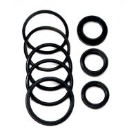 Sailtec Hydraulics Cartridge Valve Rebuild Seals Kit