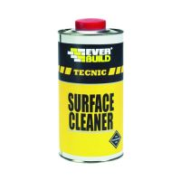 Sika Everbuild Marine Surface Cleaner