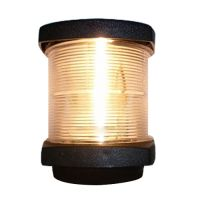 Mantagua Classic Look Masthead Navigation Light - 3nm