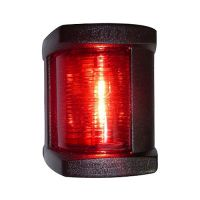 Mantagua Classic Look Vertical Mount Navigation Light - 1nm