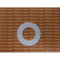 Protect Tape Topper ® Mask Disc