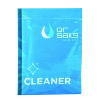 Dr. Sails Cleaner