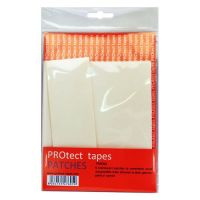 Protect Tape Various Tape Kit