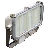 Mantagua PONANT XL Floodlight
