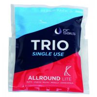 Dr. Sails TRIO ALLROUND