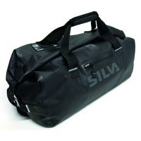Silva Access - 45WP Duffel
