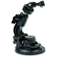 Active Pro Roadtrip - XL Suction Cup Mount