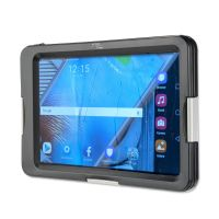 Active Pro SEASHELL - Universal Waterproof Case for Tablets of 7-8