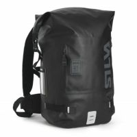 Silva Access - 25WP Backpack