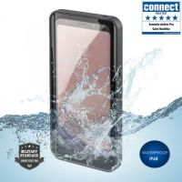 Active Pro NAUTILUS - Waterproof Case For Samsung S8
