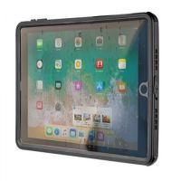 Active Pro NAUTILUS - for iPad 9.7 black