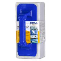 Tikal Marine Systems Magic Clean Eraser