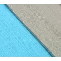 SeaDek Marine Products 2m x 1m  Sheet - Brushed Finish