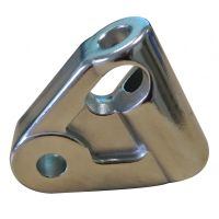 Technical Marine Supplies Boom Toggle