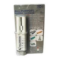 Dr. Sails All Purpose Marine Adhesive - 30ml Syringe