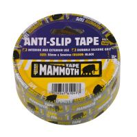 Sika Everbuild Anti-Slip Tape