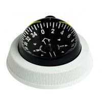 Silva Compass Ring For 85E