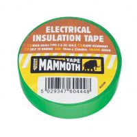 Sika Everbuild Electrical Insulation Tape