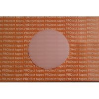 Protect Tape Laser ® Mast Disc