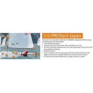 Protect Tape OptimistKit