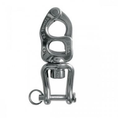 Tylaska T30 Snap Shackle