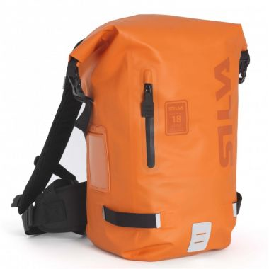 Silva Access - 18WP Backpack