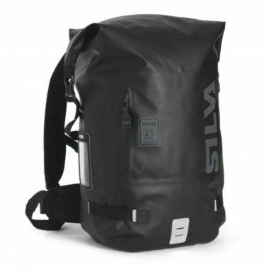 Silva Access - 25WPBackpack
