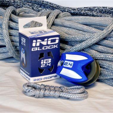 Ino-Block THE ORIGINAL - 2.4 Tonne to 3.6  TonneBS