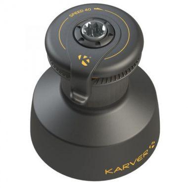 Karver KSW 40 - SpeedWinch