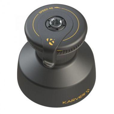 Karver KSW 46 - SpeedWinch