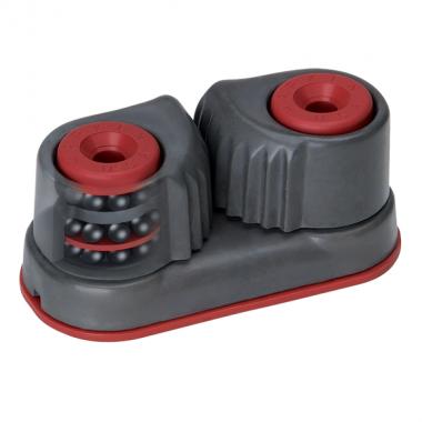Harken Standard Cam-Matic®Cleat