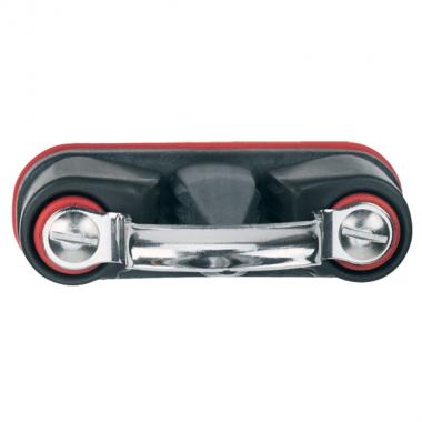 Harken Standard Double Cam-Mactic®Cleat