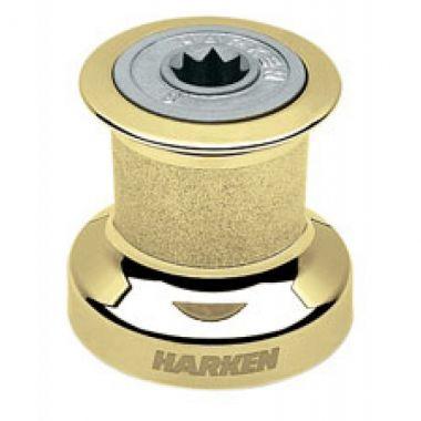Harken 6 Plain-Top ClassicWinch