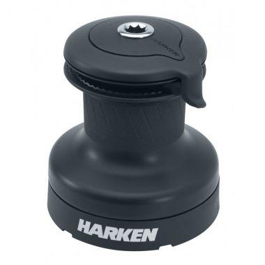 Harken Self-Tailing Performa Winch - 2Speed