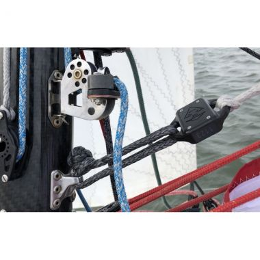 Cyclops Marine Smartlink - Wireless Load Sensor - Nano