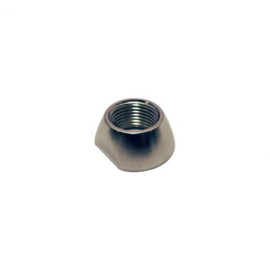 BSI Stainless Lock Nut (Left Hand)