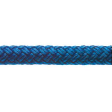 Rope Diameter Blue, Rope ColourBlue