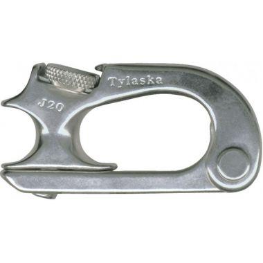 Shackle Size (mm)J30
