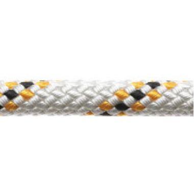 Rope Diameter 6mm, ColourWhite