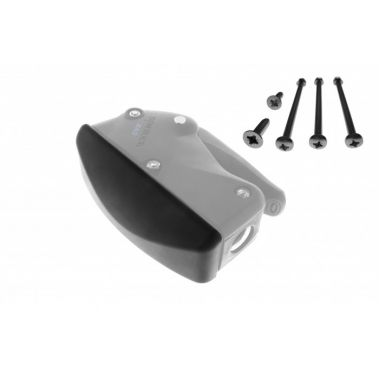 XTR Side Mount Kit