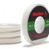 Marlow Whipping Twine - White