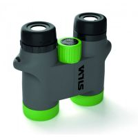 Silva Hawk - Binoculars