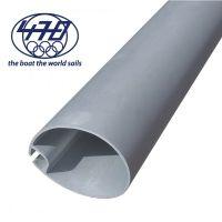 Seldén 470 Aluminium Mast - Unrigged