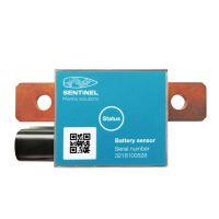 Sentinel Battery Sensor
