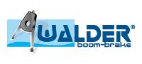 Walder Boom Brake