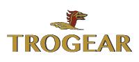 Trogear