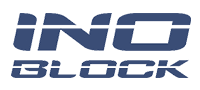 Ino-Block