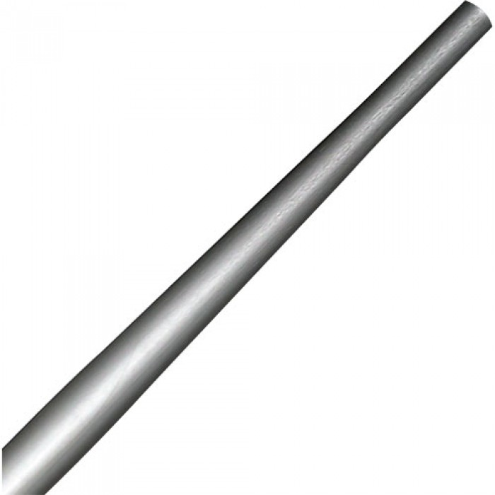 Aluminum Tubing Sizes >> Tapered Aluminium Spinnaker Pole Tube at Technical Marine Supplies