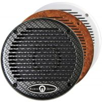 Riviera Replacement Grill For Ø165mm Speaker