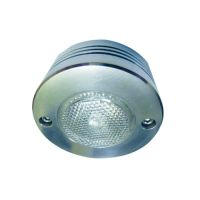 Mantagua Aluminium Spreader light - Surface Mount
